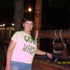 Katya, 31, г.Таруса