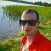 Леша, 30, г.Ярославль