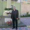 vasil, 43, Стрий