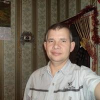 евгений, 44 года, Телец, Сызрань