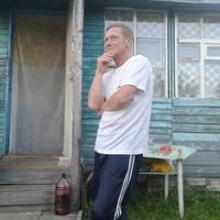 анатолий, 61 год, Козерог, Петушки