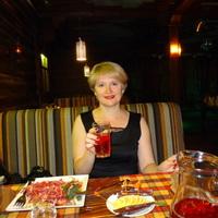Надя, 52 года, Дева, Красноярск