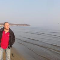 Вадим, 53 года, Скорпион, Алматы́