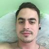Viacheslav, 27, г.Кельце