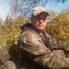 Александр, 40, г.Алтайский