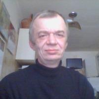 Михаил, 52 года, Водолей, Киев