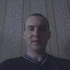 николай, 38, г.Аромашево