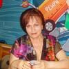 Людмила, 64, г.Хабаровск