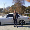 Алексей, 32, г.Большой Камень