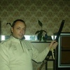 arkasha, 45, г.Вычегодский