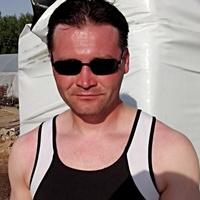 Magistr, 34 года, Рак, Москва