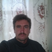 сергей 46 лет (Овен) Сальск