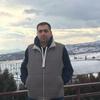 VAHE, 33, г.Yerevan