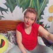Елена 36 Минск