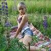 Лина, 32, г.Жигулевск