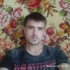 Сергей, 30, г.Ипатово