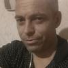 Евгений, 39, г.Севастополь