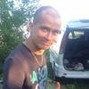 slava, 26, Yakutsk