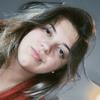 Sophia, 19, г.Лексингтон