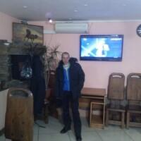 Алексей, 37 лет, Рыбы, Чита