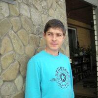 Дмитрий, 35 лет, Овен, Краснодар