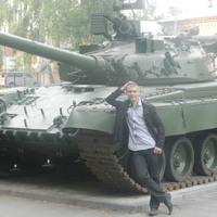 Aндрей, 27 лет, Рыбы, Нижний Новгород
