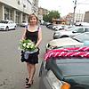 Наталья, 36, г.Брест
