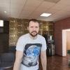 Влад, 40, г.Алматы́