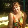 Анна, 35, г.Палласовка (Волгоградская обл.)