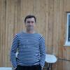 Игорь, 53, г.Риддер (Лениногорск)
