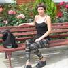 Елена, 38, г.Прохладный