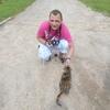 Oleg, 37, г.Бремен