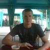 Гена, 26, г.Решетиловка