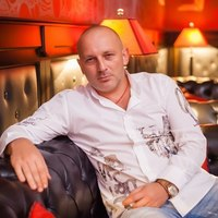 Александр, 40 лет, Водолей, Барнаул