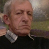 саша, 55, г.Санкт-Петербург