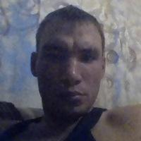 Дима, 29 лет, Близнецы, Новоселово