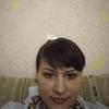 Yulya, 31, Orekhovo-Zuevo