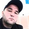 Аслан, 31, г.Брянск