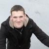 Дмитрий, 22, г.Каменец
