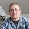 Александр, 47, г.Чехов