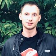 Дима Московский 26 Москва