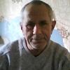 борис, 67, г.Архангельск