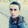 bazik, 22, г.Алматы (Алма-Ата)