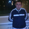 сергей, 41, г.Ломоносов