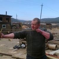 Алексей, 46 лет, Водолей, Санкт-Петербург