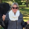 Natalya, 57, New York