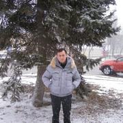 ЕГОР 58 Краснодар