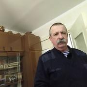Владимир 63 Жуковский