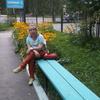 Ольга, 58, г.Омск