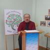 ереке, 55, г.Петропавловск